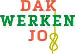 Dakwerken Jo Logo